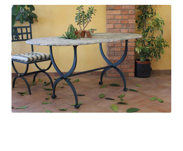 Tavolo Jolly - ART.157