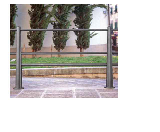 Dissuasore - ART.DIS 108 TB