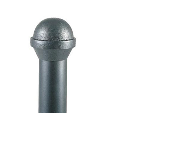 Dissuasore - ART.PERLA A