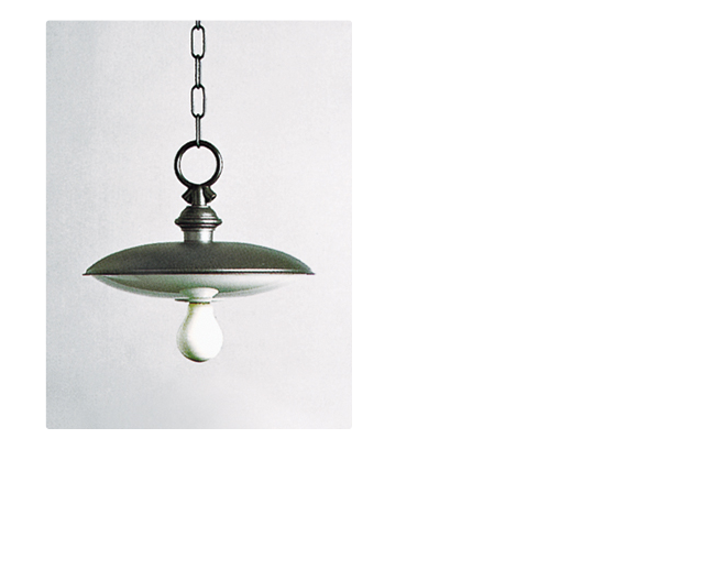 Sospensioni - ART.521 S 30 DP